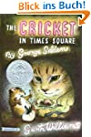 The Cricket in Times Square (Chester...