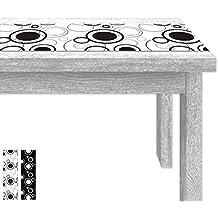suchergebnis auf f r tischl ufer schwarz wei. Black Bedroom Furniture Sets. Home Design Ideas