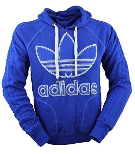 sweatjacken-kapuzejacken-medt-hoodie-bleuv-rit-bl-adidas-m-herren