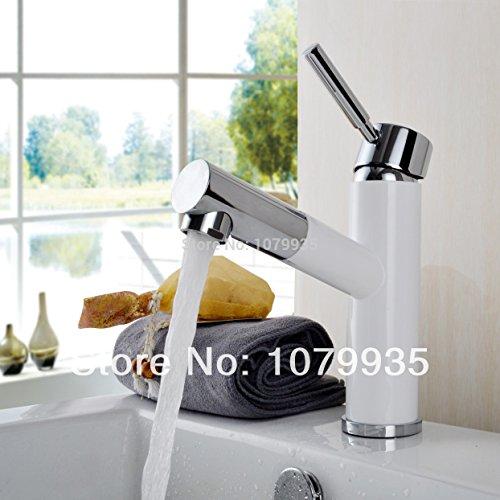 tougmoo-fashion-finitura-in-cromo-lucido-pull-out-beccuccio-per-lavabo-miscelatore-per-lavello-rubin
