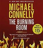 The Burning Room (A Harry Bosch Novel)