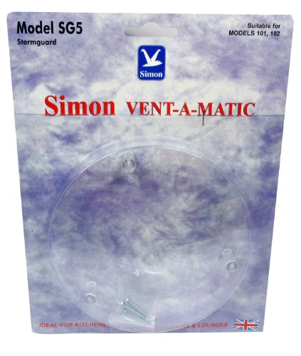 vent-a-matic-stormguard-for-rotary-ventilator-101-102-sg5
