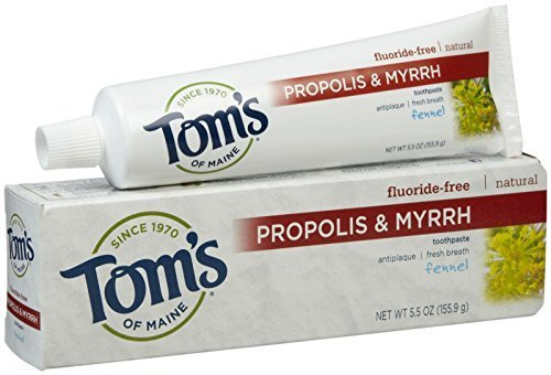 toms-of-maine-toms-of-maine-propolis-and-myrrh-toothpaste-fennel-55-oz-case-of-6-by-toms-of-maine