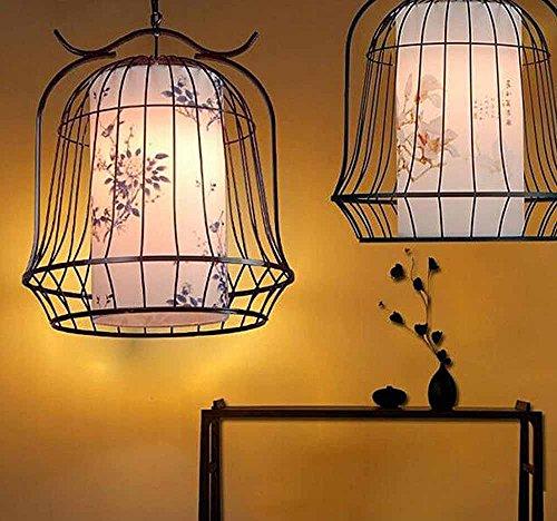 bbslt-nuovo-stile-cinese-ferro-battuto-uccello-gabbia-lampada-illuminotecnica-ristorante-hotel-retro