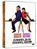 Cualquier Dia En Cualquier Esquina (St.C [DVD]