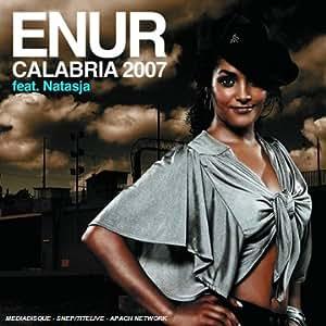Calabria (2007)