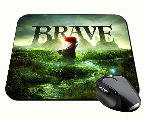 indomable-brave-princess-merida-c-mauspad-mousepad-pc
