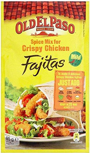 old-el-paso-seasoning-mix-for-crispy-chicken-85g-case-of-10