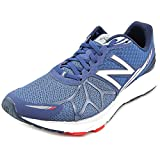 New Balance Men's MPACE Vahzee Pace Running shoe (10 D(M) US