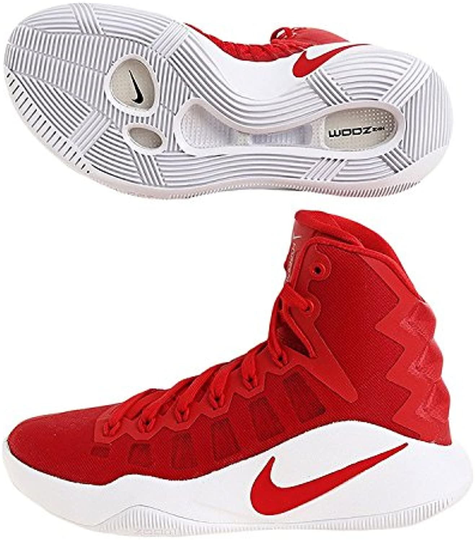 1fab48ac9a0b NIKE Women s Hyperdunk 2016 TB Basketball Basketball Basketball Shoes (5.5  B(M) US