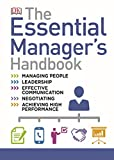 Manager Books Review and Comparison