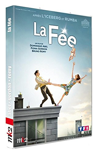 la-fee