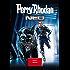 Perry Rhodan Neo Paket 7: Epetran: Perry Rhodan Neo Romane 61 bis 72 (Perry Rhodan Neo Paket Sammelband)