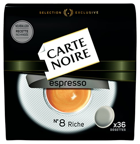 carte-noire-n8-espresso-riche-36-dosettes-250-g-lot-de-2-72-dosettes