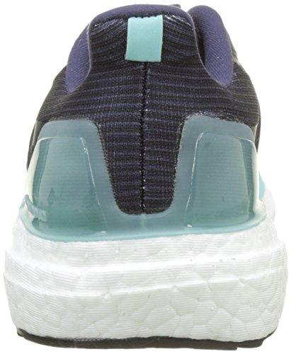 adidas Supernova W, Scarpe Running Donna Multicolore (Noble Ink/footwear White/energy Aqua)