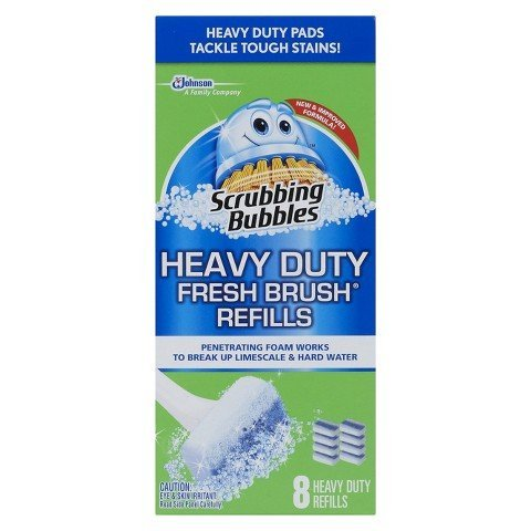 scrubbing-bubbles-fresh-brush-heavy-duty-refills-8-count-by-illuminations