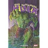The Immortal Hulk Omnibus