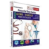 Practice Guru AIIMS Target Test Series (...