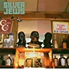 Tanglewood Numbers by Silver Jews (2005) Audio CD