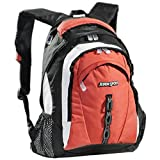 AspenSport Rucksack Sevilla