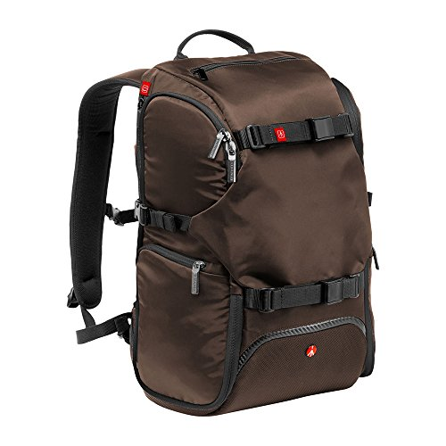 manfrotto-advanced-befree-messenger-bag-for-camera-brown