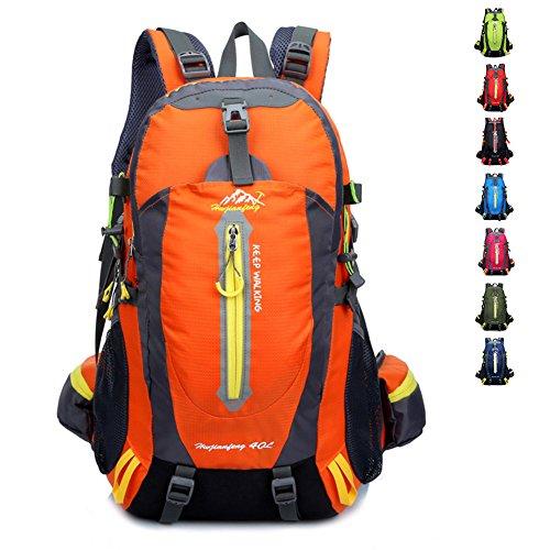 fcho-sac-a-dos-de-randonnee-respirant-exterieur-etanche-grande-capacite-40l-pour-randonnee-alpinisme