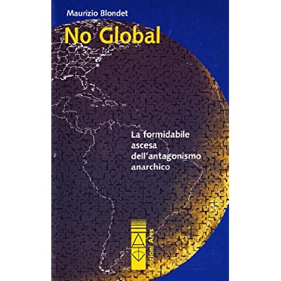 No Global Pdf Kindle Adendavie
