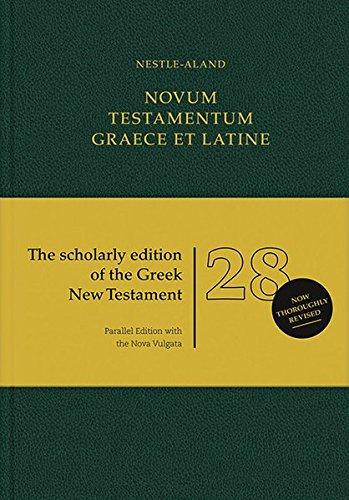 novum-testementum-graece-et-latine-28-rev
