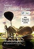 Offizielle Golfregel-DVD, kostenlos online stream