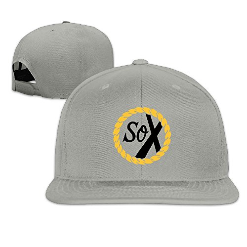 thna-chance-the-rapper-sox-logo-baseball-regolabile-fashion-ash-taglia-unica