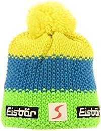 Amazon.it  cappello donna invernale - Eisbär  Abbigliamento bd0596750965