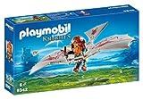Playmobil Knights 9342 1pieza(s) Multicolor Niño figura de juguete para niños - Figuras de juguete para niños (Multicolor, 5 año(s), Niño, Acción / Aventura, 1 pieza(s), Caja cerrada)