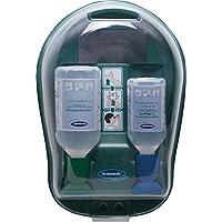 Actiomedic EYE CARE Design-Augenspülstation Medidrop II preisvergleich bei billige-tabletten.eu