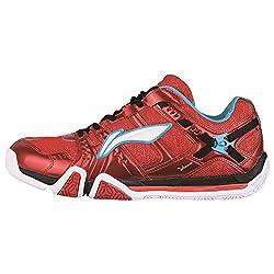 Li Ning ayaj011 3 Zapato de...