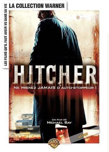 hitcher-wb-environmental