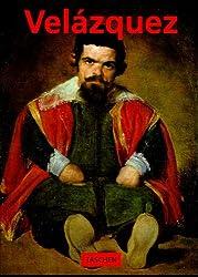 DIEGO VELAZQUEZ 1599-1660. Le visage de l'Espagne