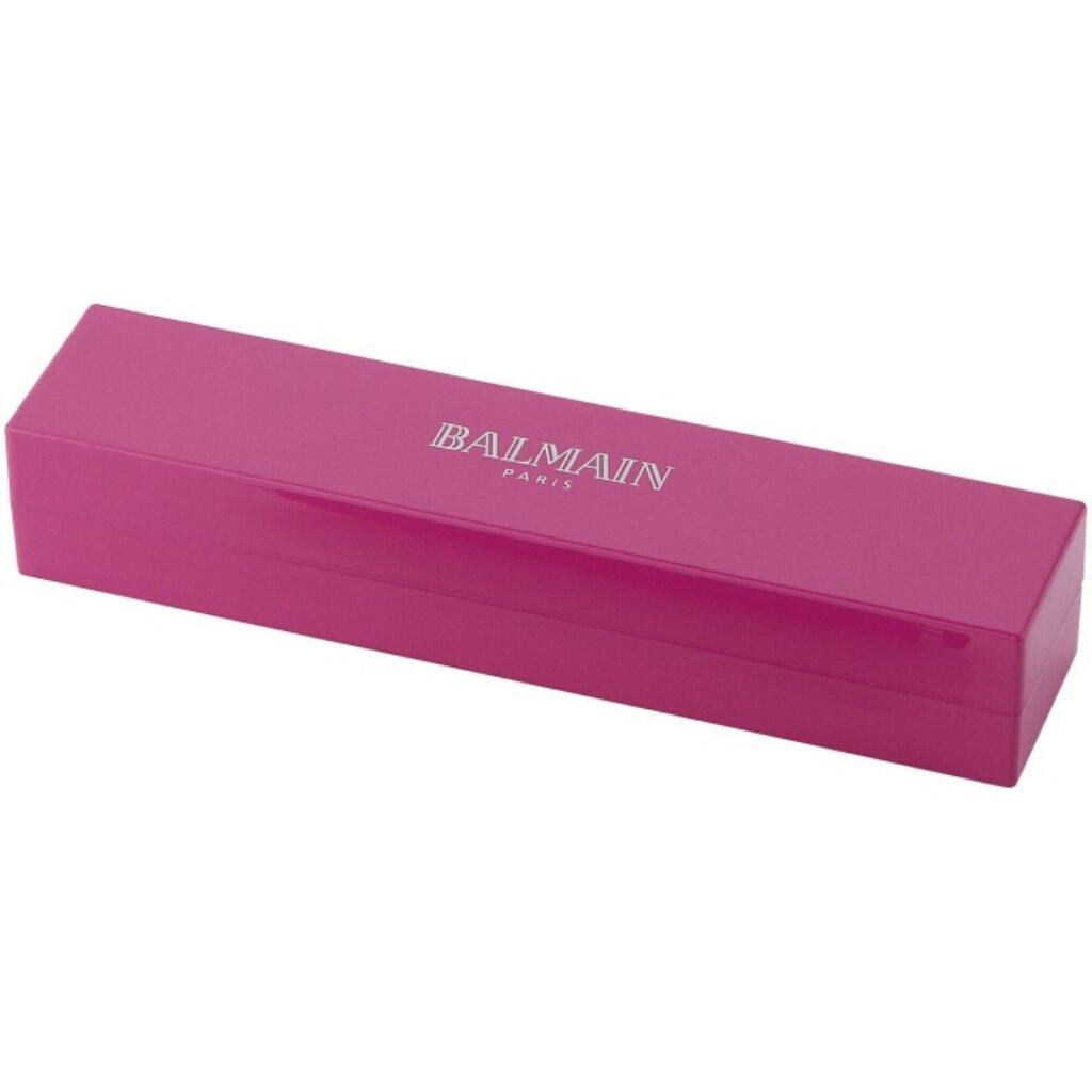 stylo de luxe annecy