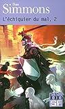 Image de L'Echiquier du mal, tome 2