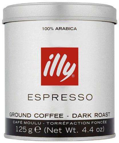 illy-espresso-gemahlen-dunkle-rostung-125-g-1er-pack-1-x-125-g