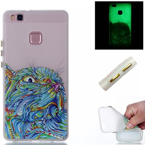 for-huawei-p9-lite-night-luminous-case-cover-ecoway-night-luminous-effect-fluorescent-glow-tpu-clear