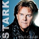 Songtexte von Howard Carpendale - Stark