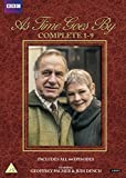 As Time Goes By - Complete Series 1-9 [Import anglais]
