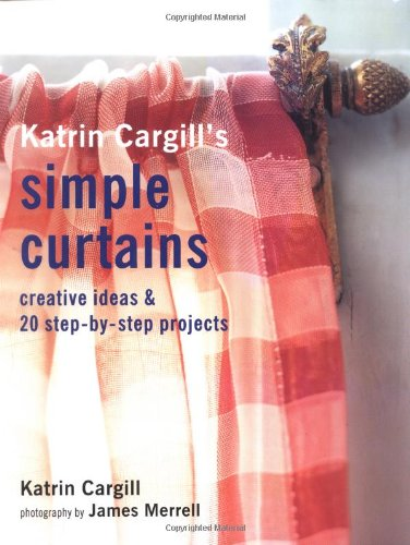 katrin-cargills-simple-curtains-soft-furnishing-workbooks