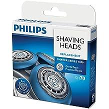 Philips Shaver 7000 SH70/50 - Cabezales de afeitado