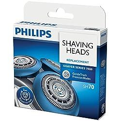 Philips Shaver 7000 SH70 50...