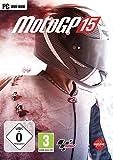 MotoGP 15 - [PC]
