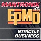 EPMD Old School Rap