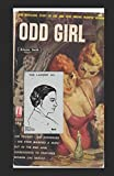 ArtemisSmith's ODD GIRL: The Author's Re-Issue