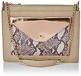 Photo de Cuplé Grande, portefeuille femme 7x24x30 cm (W x H x L) par Cuplé