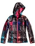 Roxy Kinder Jacke Horizon Sweetchecks Jacket Girls